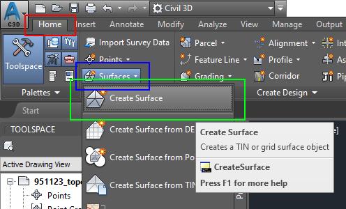 ribbon-create-surface