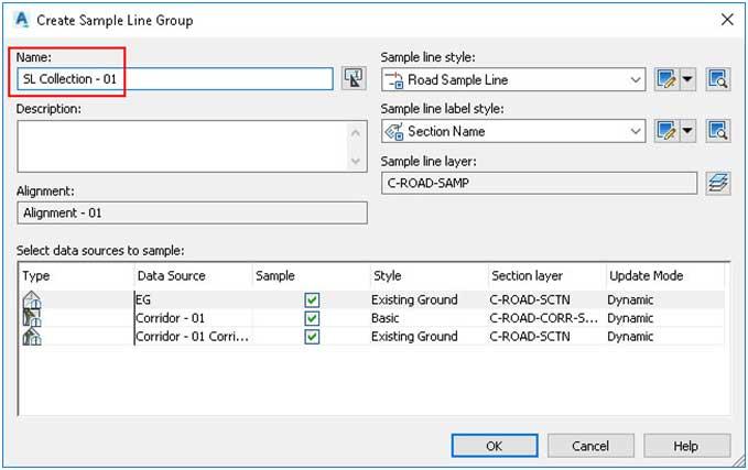create-sample-line-group