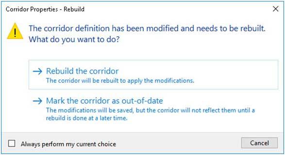 rebuild-the-corridor
