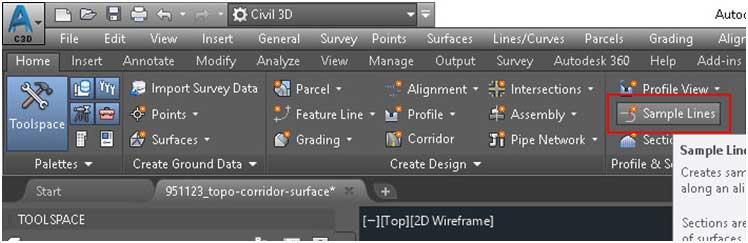 ribbon-sample-lines