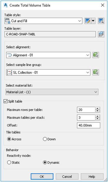 create-total-volume-table