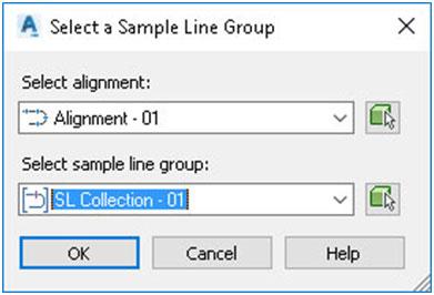 sample-line-group