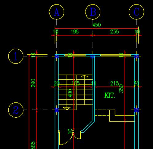 انجام پروژه فولاد 1 - قسمت اول