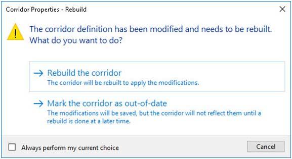 corridor-properties-rebuild
