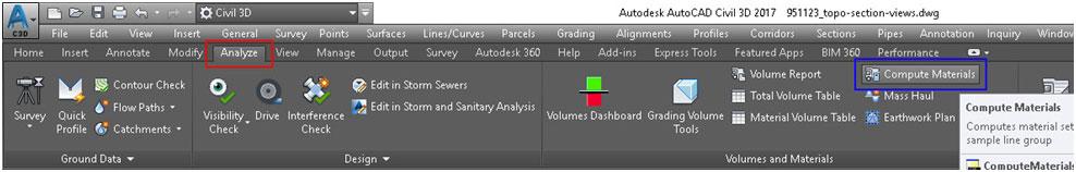 analyze-compute-materials