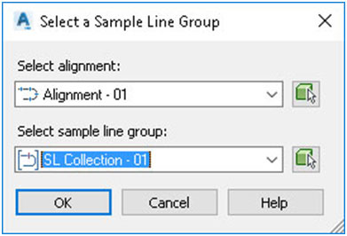 sample-line-group