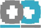 سایت تخصصی مهندسین عمران